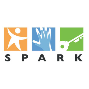spark-logo-flickr