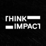 thinkimpact