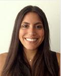 Kate Epstein headshot