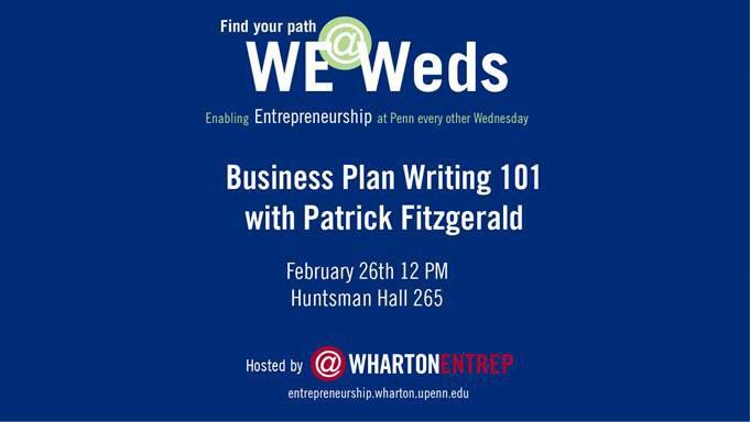 weweds