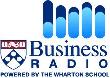 business proposal for sirius satellite radio Siriusxm business music  activate your radio today and start streaming siriusxm in your  view full internet channel lineup view full satellite channel .
