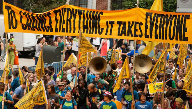 Climate-March-by-South-Bend-Voice
