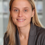 Margot Brandenburg 2010