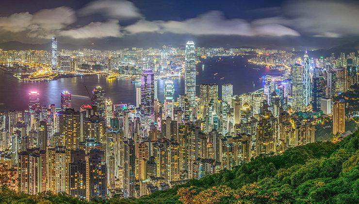 Hong_Kong_Skyline_viewed_from_Victoria_Peak