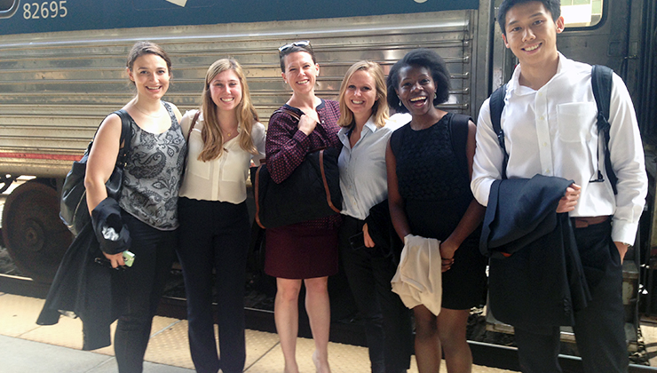 GenderLens_July2015_Fellows