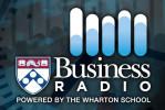 businessradio-fi-630x354-v1