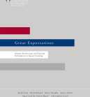 Great Expectations_Cover