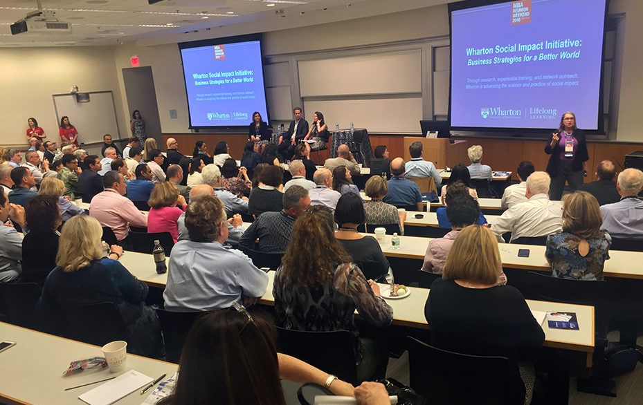 2016 MBA Reunion Panel resized for web