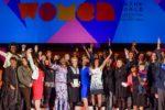 Women in the World Summit