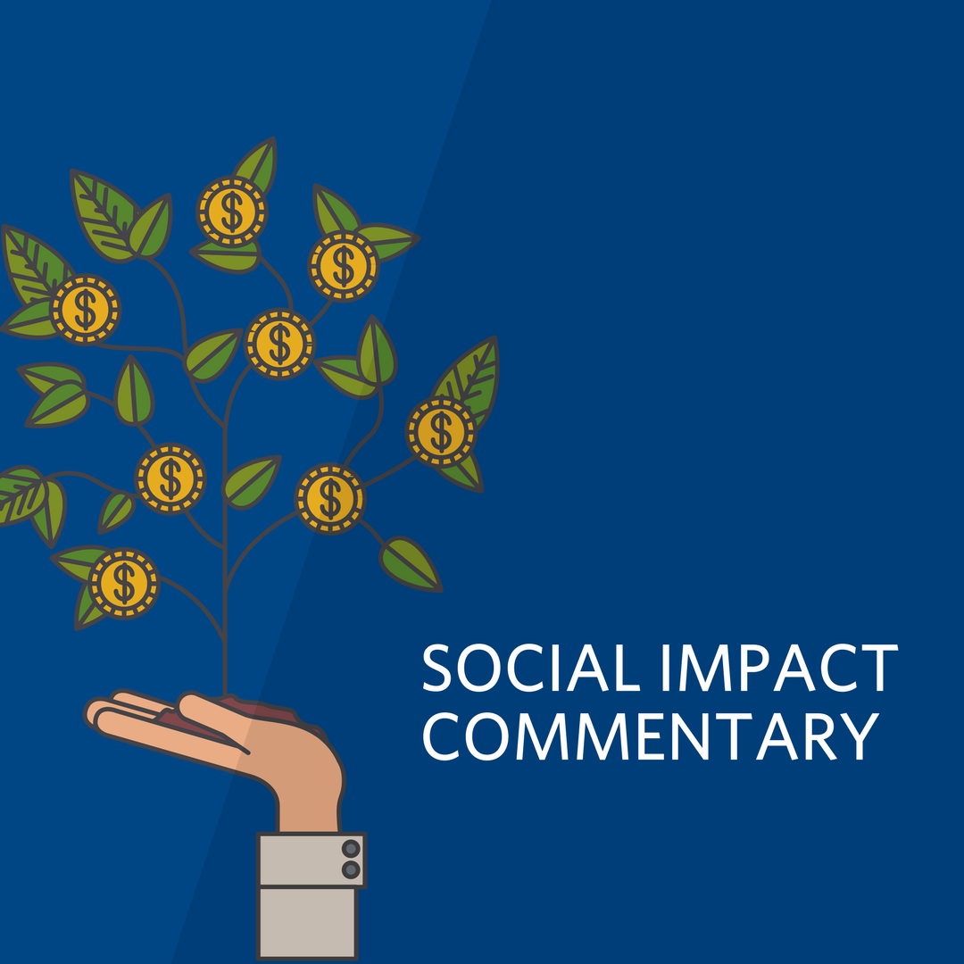 social impacts Learn how 21st century fox is making a positive social impact by focusing on creativity, knowledge, sports, health, sustainability and diversity.