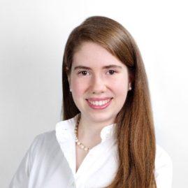 Julia Bache