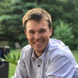 Peter Hissey