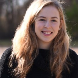 Megan Spitzer
