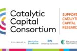catalutic capital consortium logo